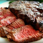 brown-butter-steak