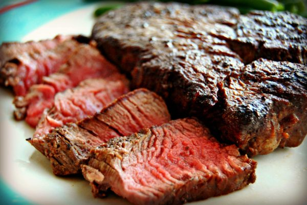 brown-butter-steak