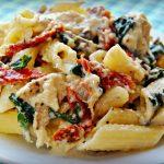 gluten-free-penne-pasta-alfredo1
