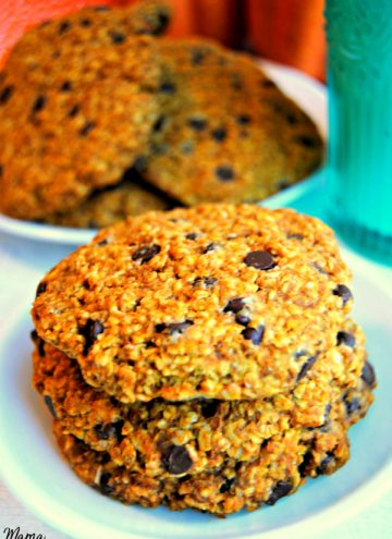 gluten-free-pumpkin-breakfast-cookies
