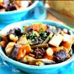 gluten-free beef stew Pinterst pin3