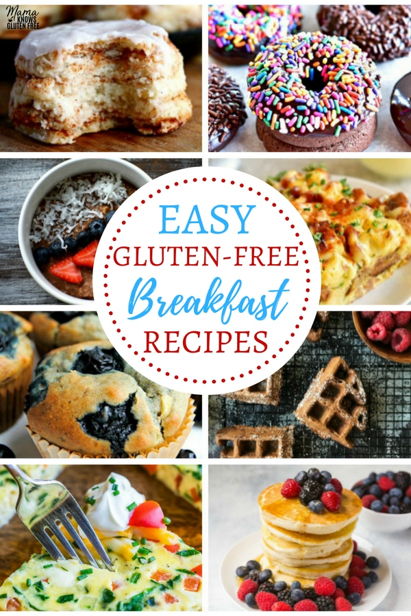easy-gluten-free-breakfast-recipes