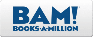 Books A Million logo button