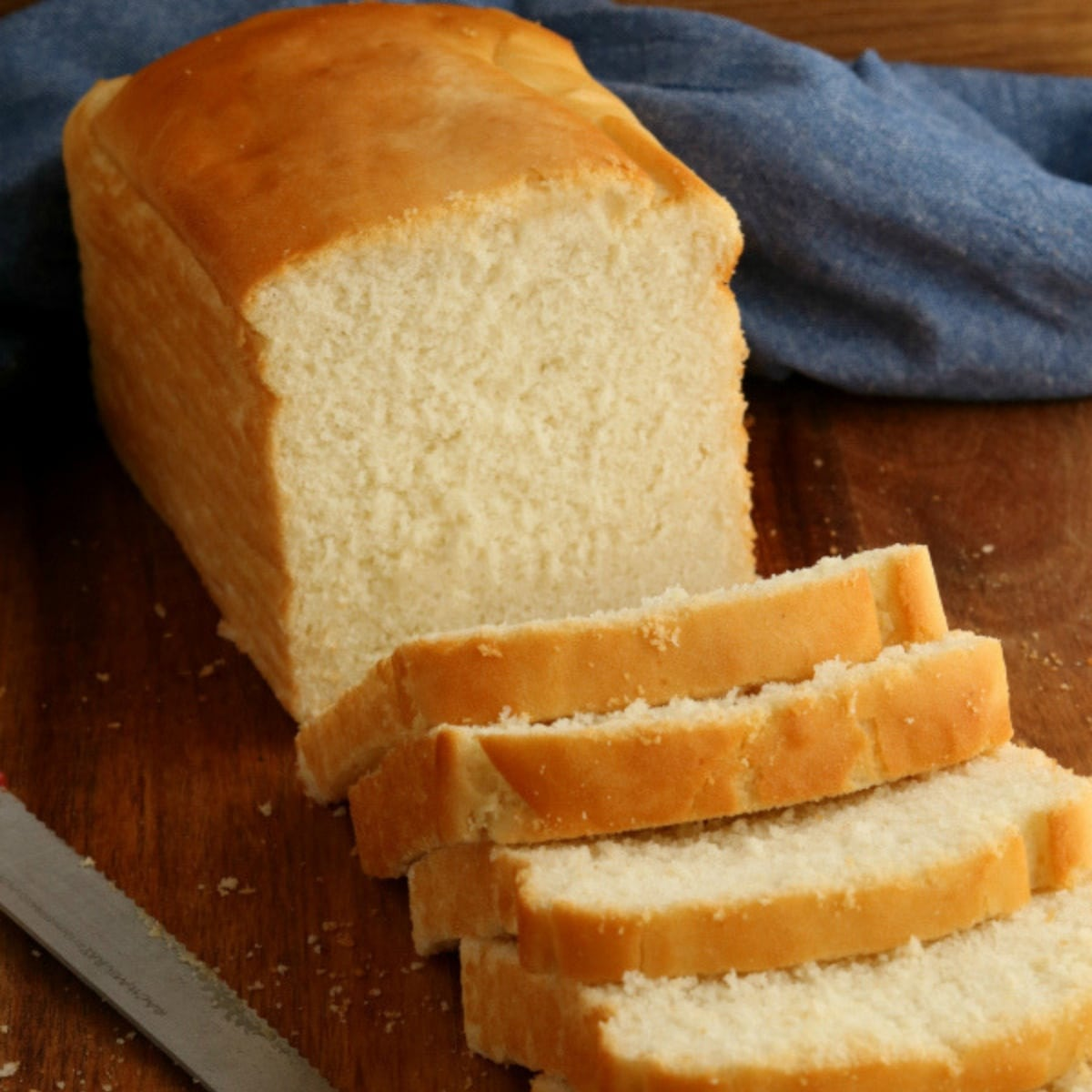 Image result for bread""