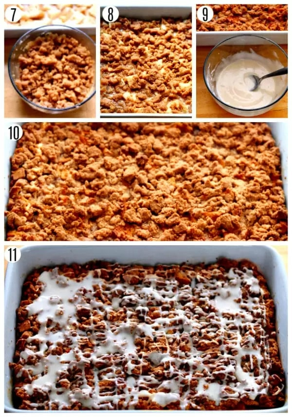 gluten-free-pumpkin-french-toast-casserole-recipe-steps-7-11